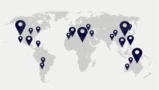 Brink's - Secure Logistics, Cash Management, Security Services